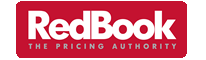 Red Book logo